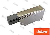 Блюмоушн на внутреннюю петлю Clip и  Clip-Top 973A0700
