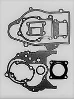 Набор прокладок для скутера Honda Dio - 50