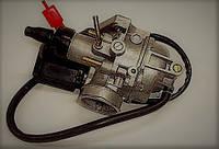 Карбюратор для скутера Honda Dio AF 34, (SEE)
