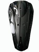 Клюв на скутер Honda Dio AF 56, передний пластик