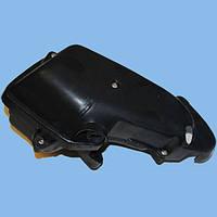Корпус воздушного фильтра на скутер Yamaha Jog