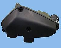Корпус воздушного фильтра на скутер Suzuki Lets