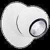 Настенный светильник (бра) Eglo 91613 Norbello 1