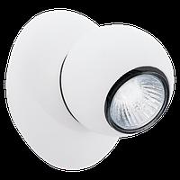 Настенный светильник (бра) Eglo 91613 Norbello 1, фото 1