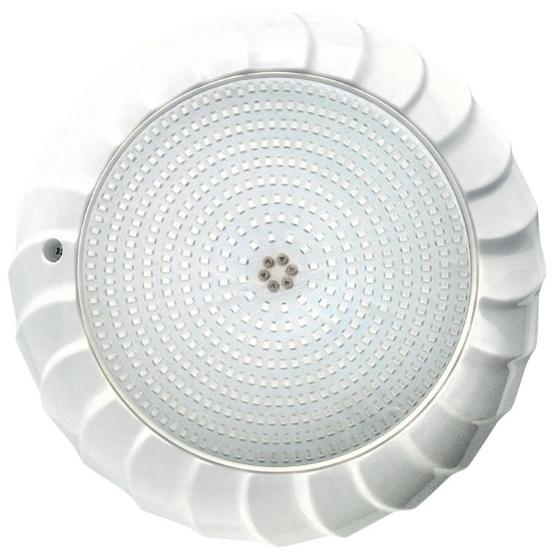 Прожектор светодиодный Aquaviva LED006–546LED (33 Вт) RGB / бетон / лайнер