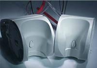 7600G520-50, 7600G510-50 Держатели слюноотсоса и пылеотсоса Durr dental