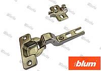Петля внутренняя Blum Modul 91M2750