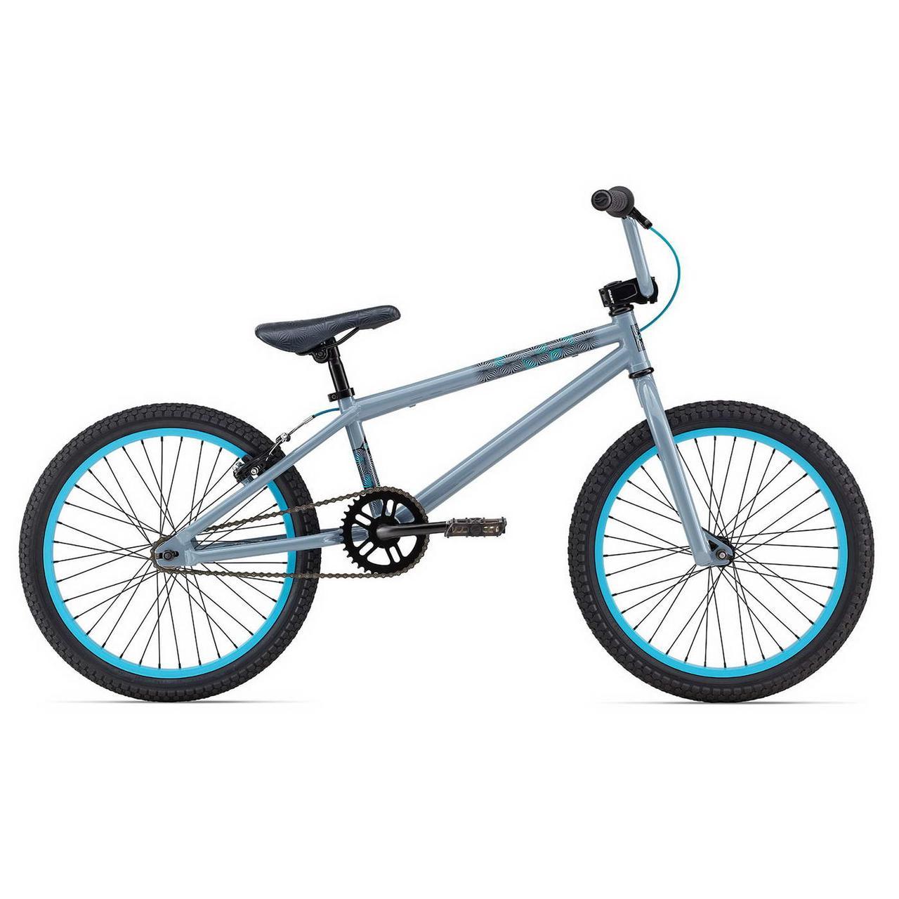 Велосипед Bmx: советы по выбору! thumbnail