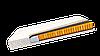 Матрас lavr 160*200 см Латона