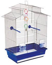 Клетки для птиц Природа