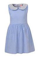 Платье для девочек, Glo-story размеры  98-128 лет, арт. GYQ-4145