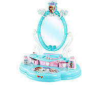 Игровой набор «Smoby» (320201) салон красоты Frozen