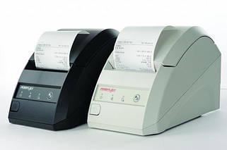 Стационарные принтера для печати чеков