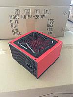 Блок питания 400W TIAN  для компьютера