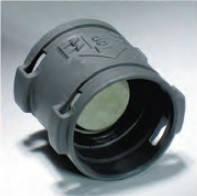 0700-700-14 Обратный клапан