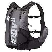 All Terrain Pro Vest 0-15 рюкзак для бега с гидросистемой