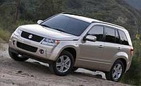 Suzuki Grand Vitara 2006-