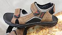 Eссо сандали