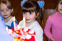 «Лунтик в гостях у ребят»- от 3 до 6 лет.