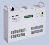 Стабілізатор напруги Volter-4птш, фото 2