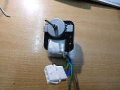 Вентилятор Стинол (аналог) S6111KDM01