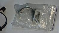 Скоба корпуса воздушного фильтра Ланос (ОЕ)