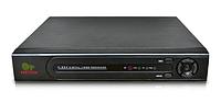 ADH-18V SuperHD v4.2 гибридный 8 канальный AHD видеорегистратор