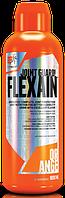 Extrifit Flexain 1000ml, фото 1