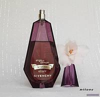 Женские ароматы от Givenchy