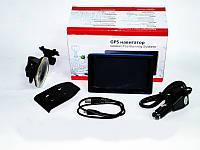 GPS 5008 128mb, 4gb (20)!Опт