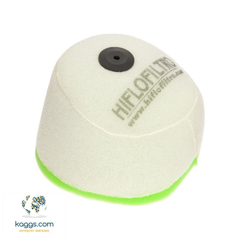 Воздушный фильтр Hiflo HFF1014 для Honda