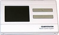 Программатор недельный - СOMPUTHERM Q7, код сайта 0552