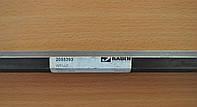 Вал шестигранный 2055393 Rauch