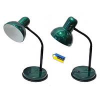 Настольная лампа (Изумруд) Изумруд Loga Харьков