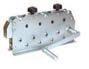 Приспособление для выпрямления прутка 8мм DKC NA1003