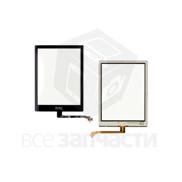 Сенсорный экран для мобильных телефонов HTC G4