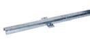 Защитная крышка проводника DKC NA1100