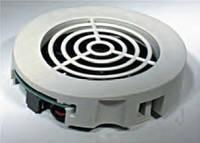306079 Вентилятор светильника EDI (Faro)
