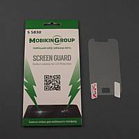 Пленка защитная для Samsung Galaxy Ace S5830 S5830i