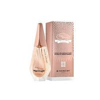 Женская парфюмированная вода Givenchy Ange Ou Demon le secret Poesie d'un Parfum d'Hiver