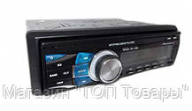 Автомагнитола Pioneer 1090 MP3+FM+USB+SD-карта!Опт, фото 2