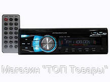 Автомагнитола Pioneer 1090 MP3+FM+USB+SD-карта!Опт, фото 3