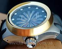 Мужские часы Invicta Aviator S1 Turbine, фото 1