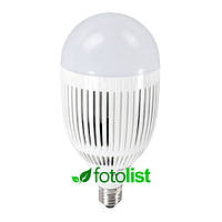 Лампа диодная Falcon ML-LED40, 40w, 400 Вт, 5500К