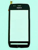 Сенсор Nokia Lumia 603