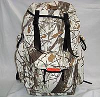Рюкзак армейский, белая ночь