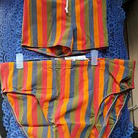 Плавки мужские и детские  для купания от ТМ Кифа