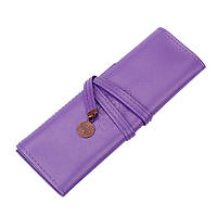Органайзер - пенал : Фиолетовый