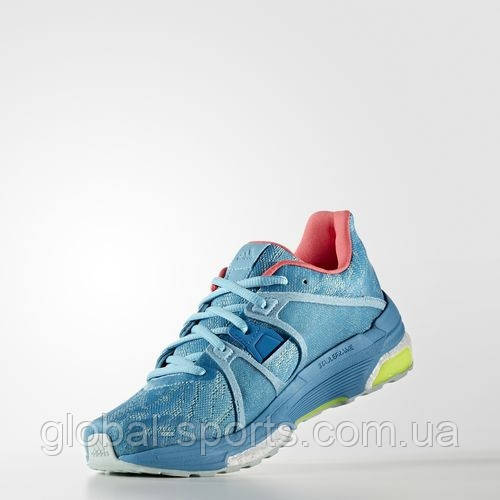 40192f52 Женские кроссовки для бега adidas Supernova Sequence 9 W (АРТИКУЛ:AQ3553):  продажа, цена в Харькове. беговые кроссовки от