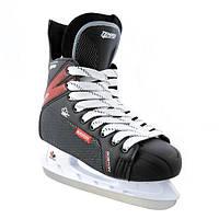 Хоккейные коньки Tempish BOSTON (AS) 40